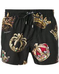 Dolceamp; Hombre Boardshorts Desde 105 De Gabbana hrBxtsCdQ