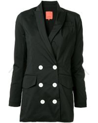 Manning Cartell - Perfectly Fitted Blazer - Lyst