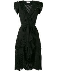 2632bfc49d Women's Zimmermann Cocktail dresses Online Sale - Lyst