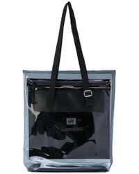 Eytys - Void Small Tote - Lyst