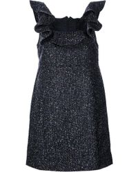 Misha Nonoo - 'carlotta' Dress - Lyst