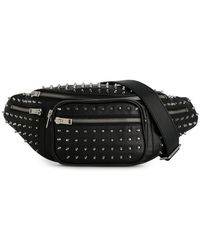 Alexander Wang - Attica Belt Bag - Lyst