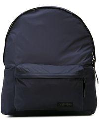 Eastpak - Large Backpack - Lyst