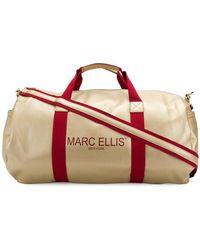 Marc Ellis - Joker Luggage Bag - Lyst