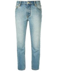 P.E Nation - Colonial Jeans - Lyst