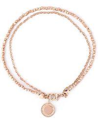 Astley Clarke - 'cosmos Biography' Bracelet - Lyst