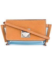 Sonia Rykiel   Mini Crossbody Bag   Lyst