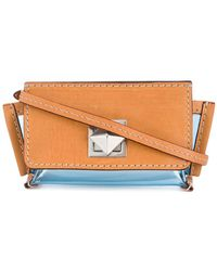 Sonia Rykiel | Mini Crossbody Bag | Lyst