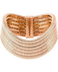 Lara Bohinc - 'galaxy' Bangle - Lyst
