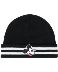 Gcds - Mickey Mouse Beanie - Lyst