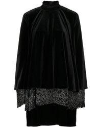 Talbot Runhof - Novize1 Dress - Lyst