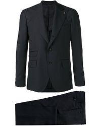 Gabriele Pasini - Slim-fit Suit - Lyst