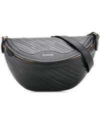 ba296bbbae56 Lyst - Balenciaga Souvenir - Women s Balenciaga Souvenir Bags