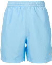 Carhartt - Elasticated Drawstring Shorts - Lyst