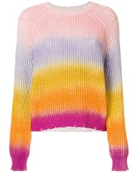 Zadig & Voltaire - Kary Jumper - Lyst