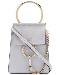 94d00a9a Small Faye Bracelet Bag