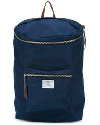 Sandqvist - 'tobias' Backpack - Lyst