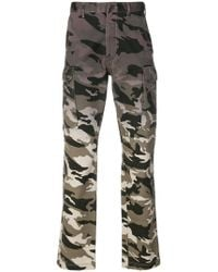 Zadig & Voltaire - Pargo Trousers - Lyst