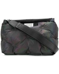 Maison Margiela - Large Glam Slam Bag - Lyst