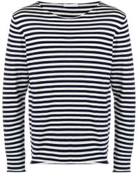 Societe Anonyme - Unipull Sweater - Lyst