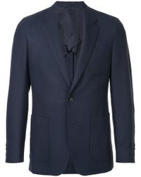 Gieves & Hawkes - Two Piece Suit - Lyst