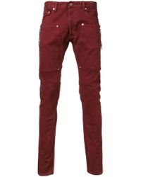 MR. COMPLETELY - Super Skinny Jeans - Lyst