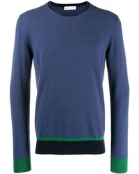Etro Fine Knit Jumper