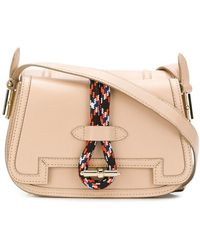 Carven - Small Twin Bag - Lyst
