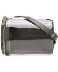Building Block - Fish Bowl Bucket Bag - Lyst