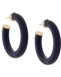 Gas Bijoux - Caftan Earrings - Lyst