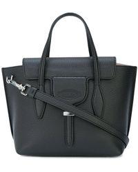 Tod's - Joy Shoulder Bag - Lyst