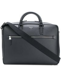 Serapian - Large Laptop Bag - Lyst