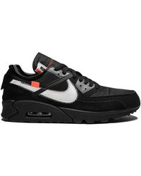 Nike - The 10: Air Max 90 Sneakers - Lyst