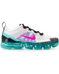 Nike - Air Vapormax 2019 Sneakers - Lyst