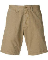 Carhartt - Casual Deck Shorts - Lyst