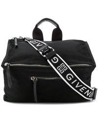 Givenchy - Pandora Bag - Lyst