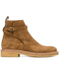 AMI - Boots - Lyst