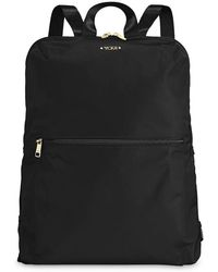 Tumi - Just In Case® Backpack - Lyst