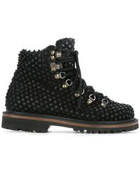 Peter Non - Arctic Mountain Boots - Lyst