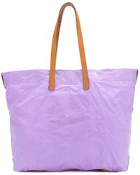 Ally Capellino - Billy Tote Bag - Lyst