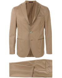 The Gigi - Degas Two-piece Suit - Lyst