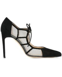 Bionda Castana - 'angelique' Court Shoes - Lyst