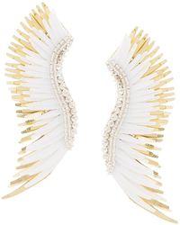 Mignonne Gavigan - Wing Earring - Lyst