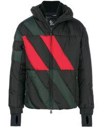 Moncler Grenoble | Thorens Jacket | Lyst