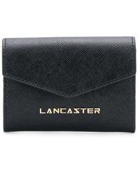 Lancaster - Small Wallet - Lyst