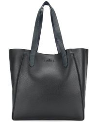 Hogan | Large Tote | Lyst