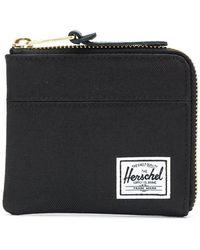 Herschel Supply Co. - Zip Purse - Lyst