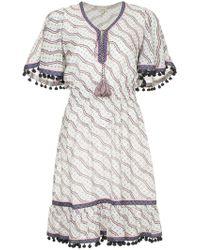 Talitha - Amyra Dress - Lyst