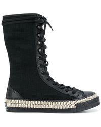 Converse - Chuck 70 Xx Hi Sneakers - Lyst