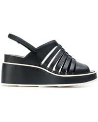 Camper - Tropik Sandals - Lyst